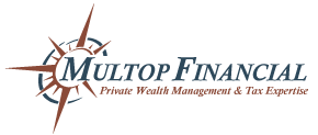 Multop Financial
